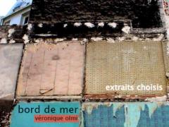 Olmi Bord De Mer - Illustration sonore par Gilles Dimanche